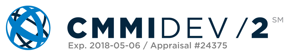 CMMI Level 2 Development