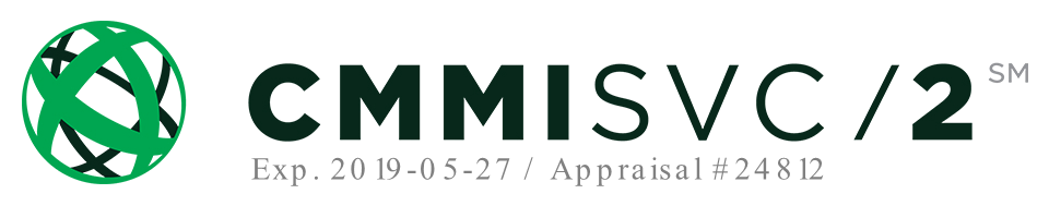 CMMI Level 2 Services