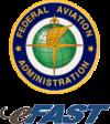 FAA eFAST (DTFAWA13A-00164)
