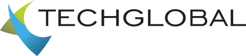 TechGlobal, Inc.