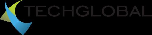 TechGlobal, Inc.