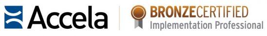 Bronze_Certified_Logo_RGB1