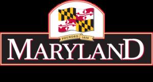 Maryland CATS
