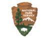 NPS BPA (P15PA00084)