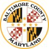Baltimore County, MD, CATS (Sub-contractor)