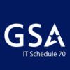 GSA IT Schedule 70 (GS35F496AA)
